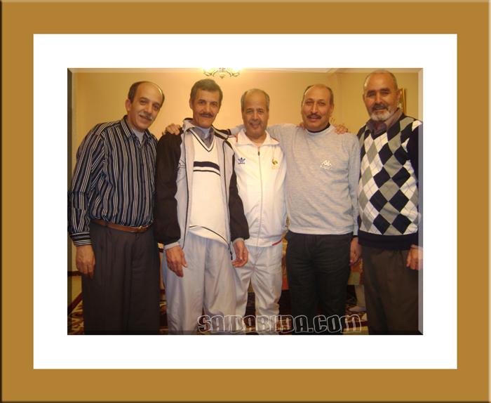 Photos souvenirs du sejour du Doc Sadek et Gabriel  (02) 100127043008947035325891