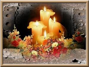Image hébergée par Casimages.com : votre hébergeur d images simple et grat<a   href=