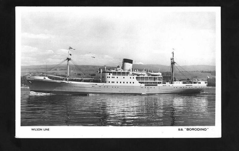 Blocage du port de Zeebrugge en mai 1940 100127102320894815328071
