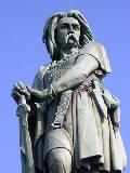 La Gaule romaine.