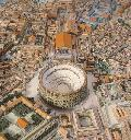 Monde romain.