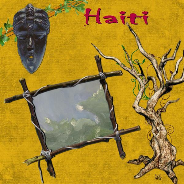 Kit collab_Pour toi Haiti_LeaUgoScrap part
