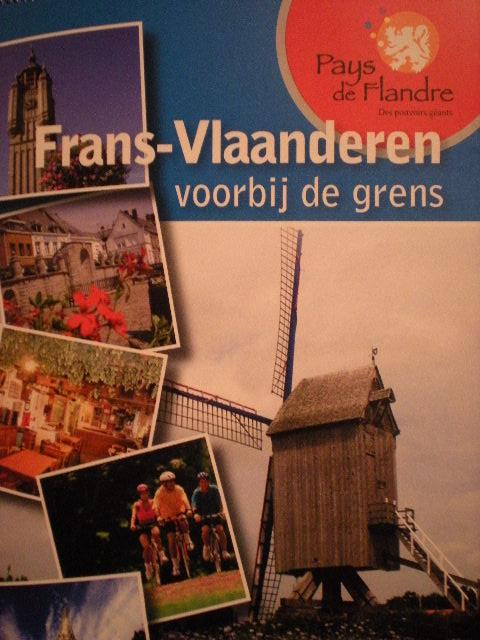 Brochures in het Nederlands 100129101758440055338953