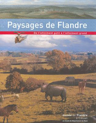 """Musée de Flandre"" in Cassel 100129104503440055335118"