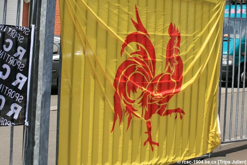 La Journée Portes Ouvertes du R.Charleroi.S.C. 100129120305965885333876