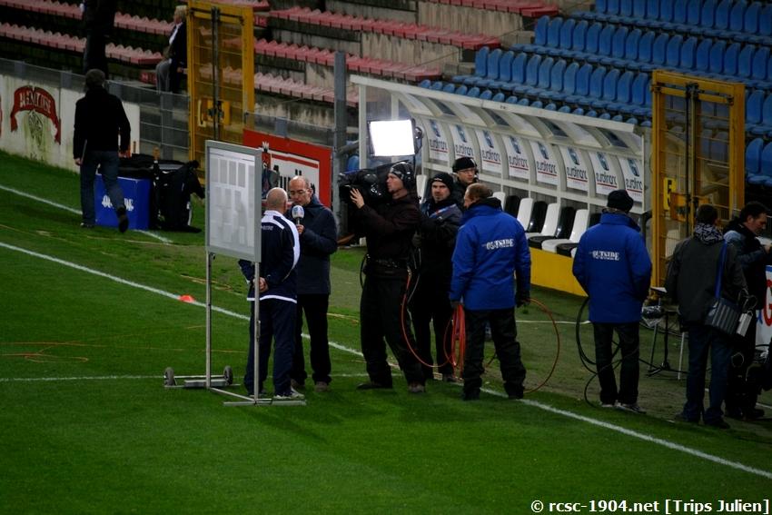 R.Charleroi.S.C. - K.A.A.Gent. [Photos] [0-2] 100129123649965885334024