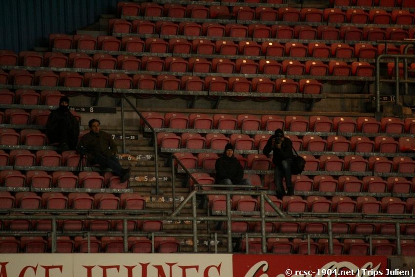 R.Charleroi.S.C. - K.A.A.Gent. [Photos] [0-2] 100129124642965885334078
