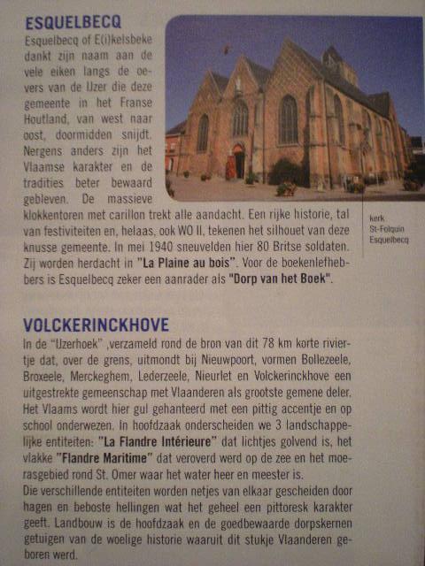 Brochures in het Nederlands - Pagina 2 100130064005970735344206