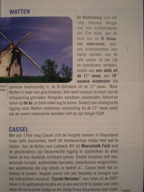 Brochures in het Nederlands - Pagina 2 100130064031970735344208