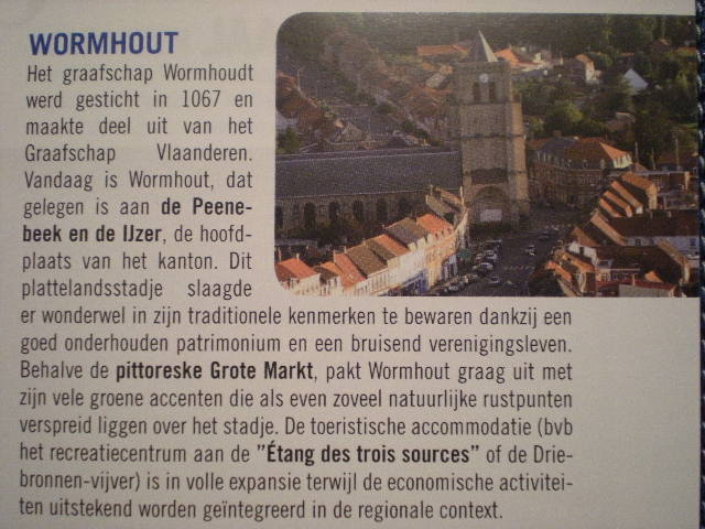 Brochures in het Nederlands - Pagina 2 100130064115970735344216