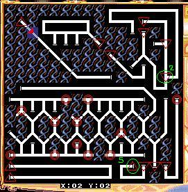 Slayers PC-98 : Le guide pas à pas ! 100130072859898885344632