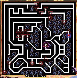 Slayers PC-98 : Le guide pas à pas ! 100130072946898885344638