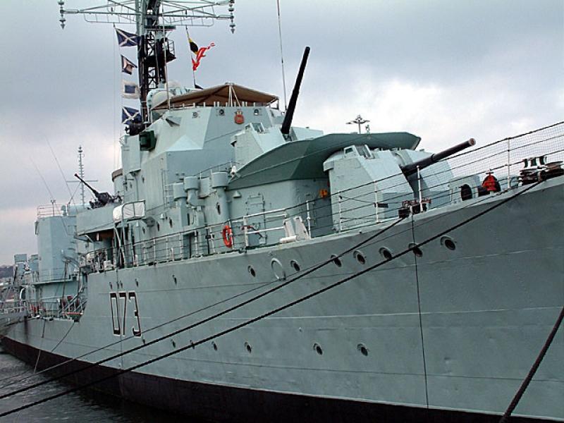 """Connaissez-vous """"the historic dockyard"""" ? 100201035858901225356587"""