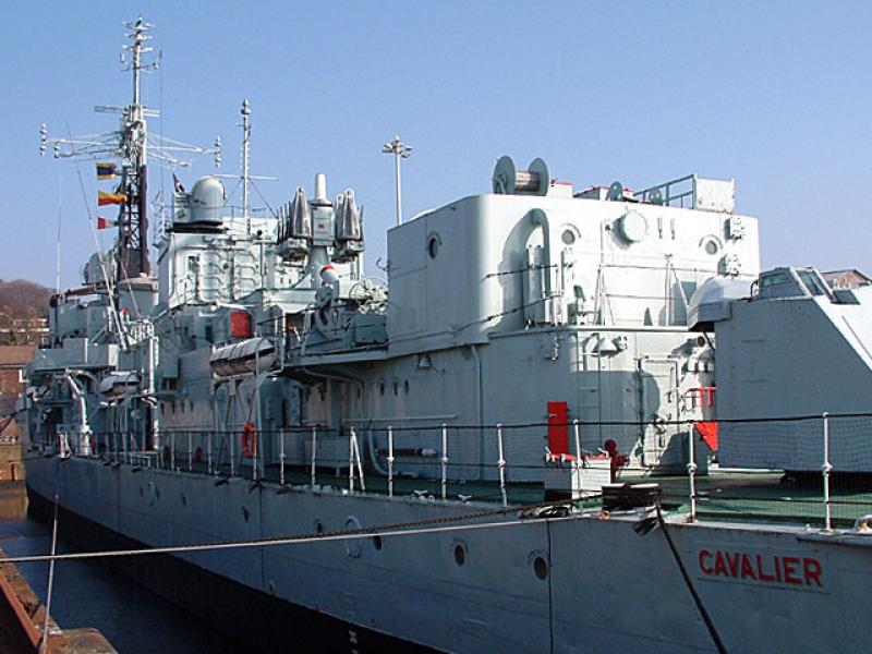 """Connaissez-vous """"the historic dockyard"""" ? 100201035931901225356588"""