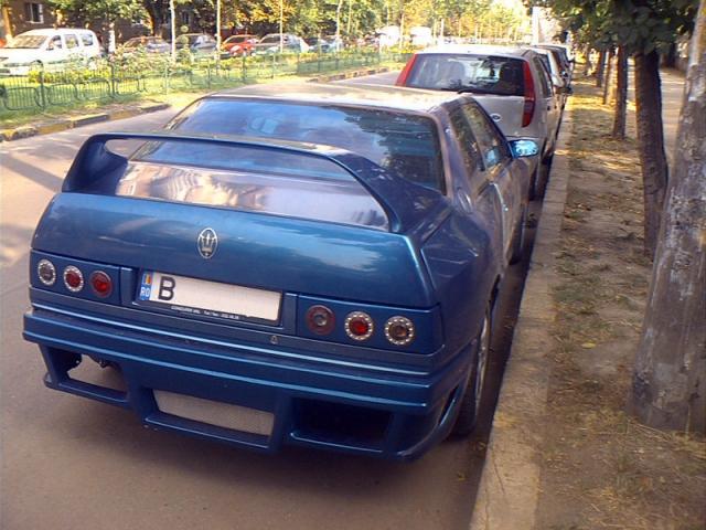 Quotazioni Maserati - Pagina 6 100201073229847855358484