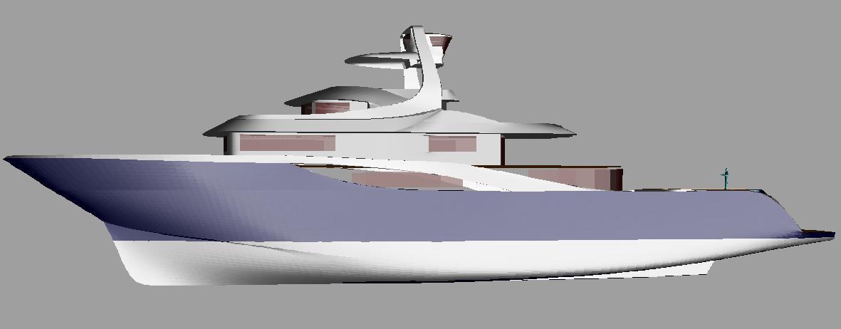 Une nouvelle idée super yacht 70 m le WM70 - Page 4 100202070135535045364062