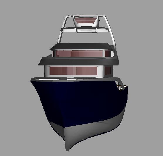 Une nouvelle idée super yacht 70 m le WM70 - Page 4 100202070155535045364064