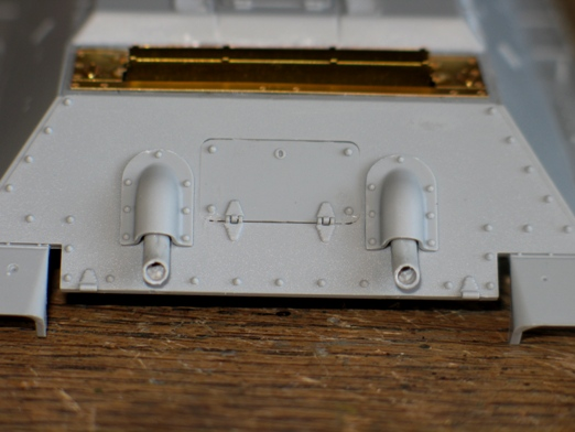 T34/76 Dragon 1/35 modèle 1941+pilotes zvesda - Page 2 100203045828667015369133
