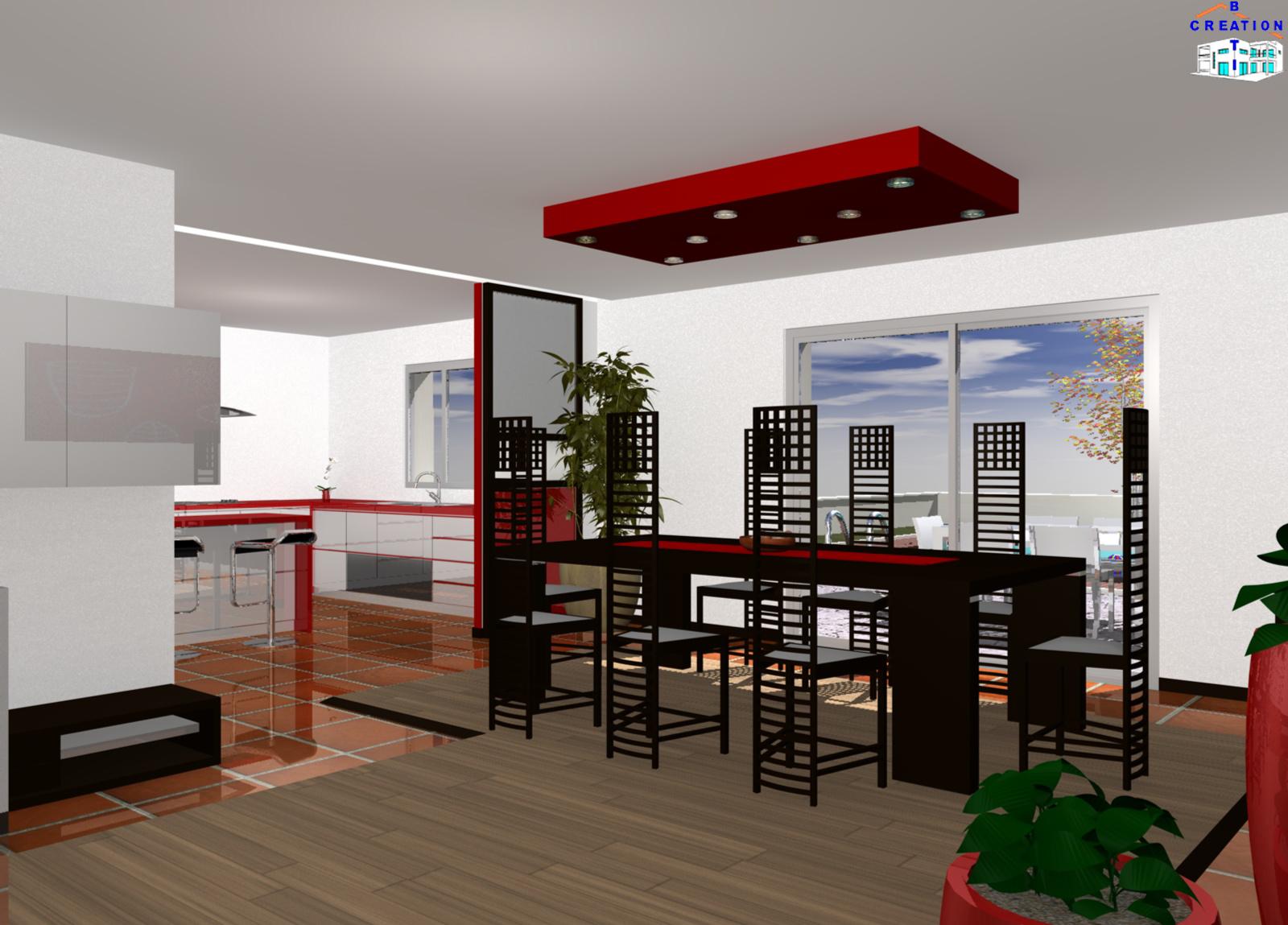 votre avis nous interesse 10 messages. Black Bedroom Furniture Sets. Home Design Ideas