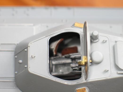 T34/76 Dragon 1/35 modèle 1941+pilotes zvesda - Page 2 100205040651667015379713