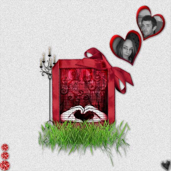 http://nsm02.casimages.com/img/2010/02/06//100206060502753545386534.jpg