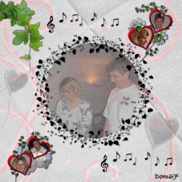 http://nsm02.casimages.com/img/2010/02/06//100206111210753545388788.jpg