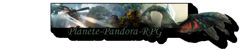 Galerie de Pandora 100206011926522115382898