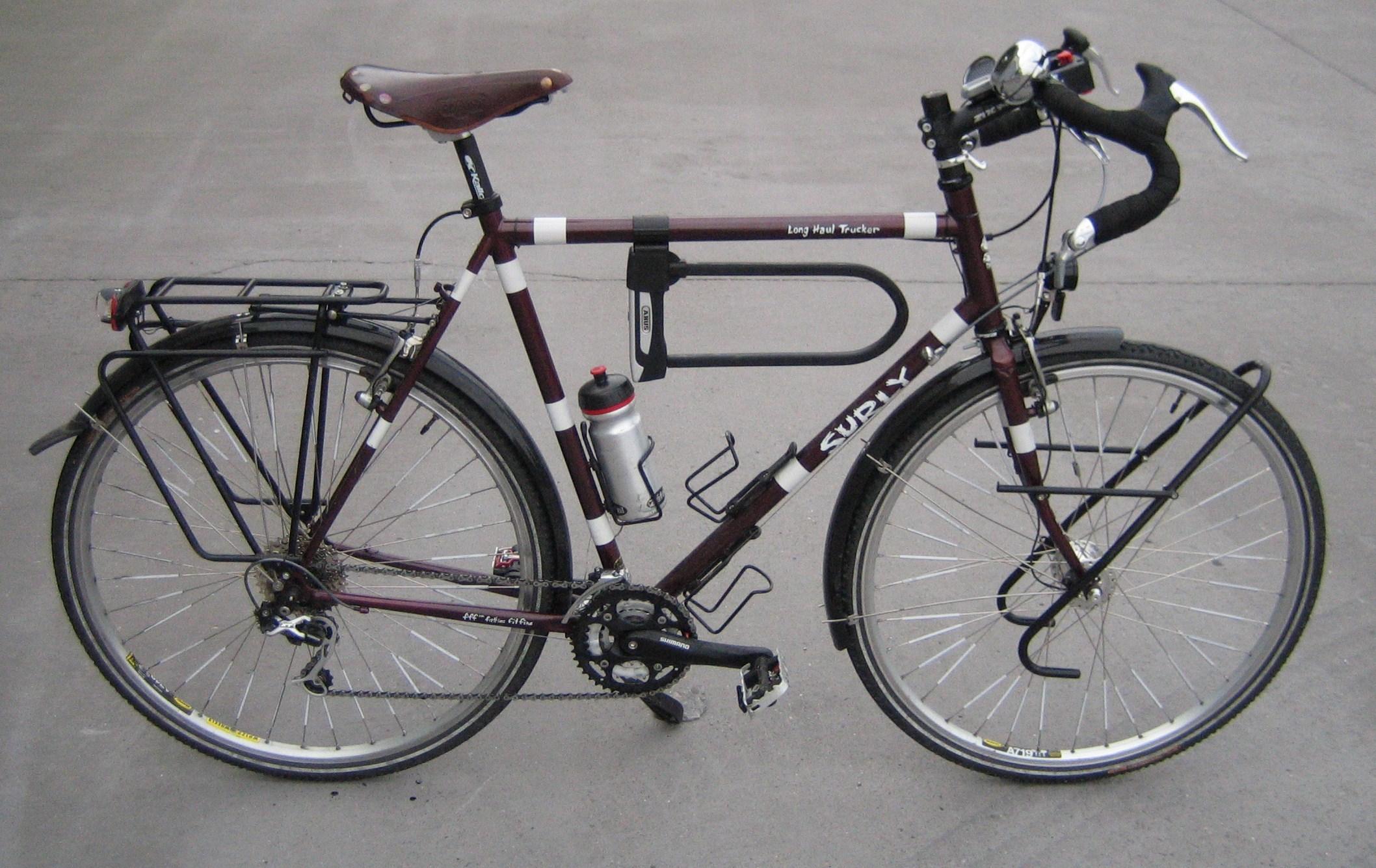 Se monter un vélo pour les nuls ?! - Page 2 10020708064246605389707