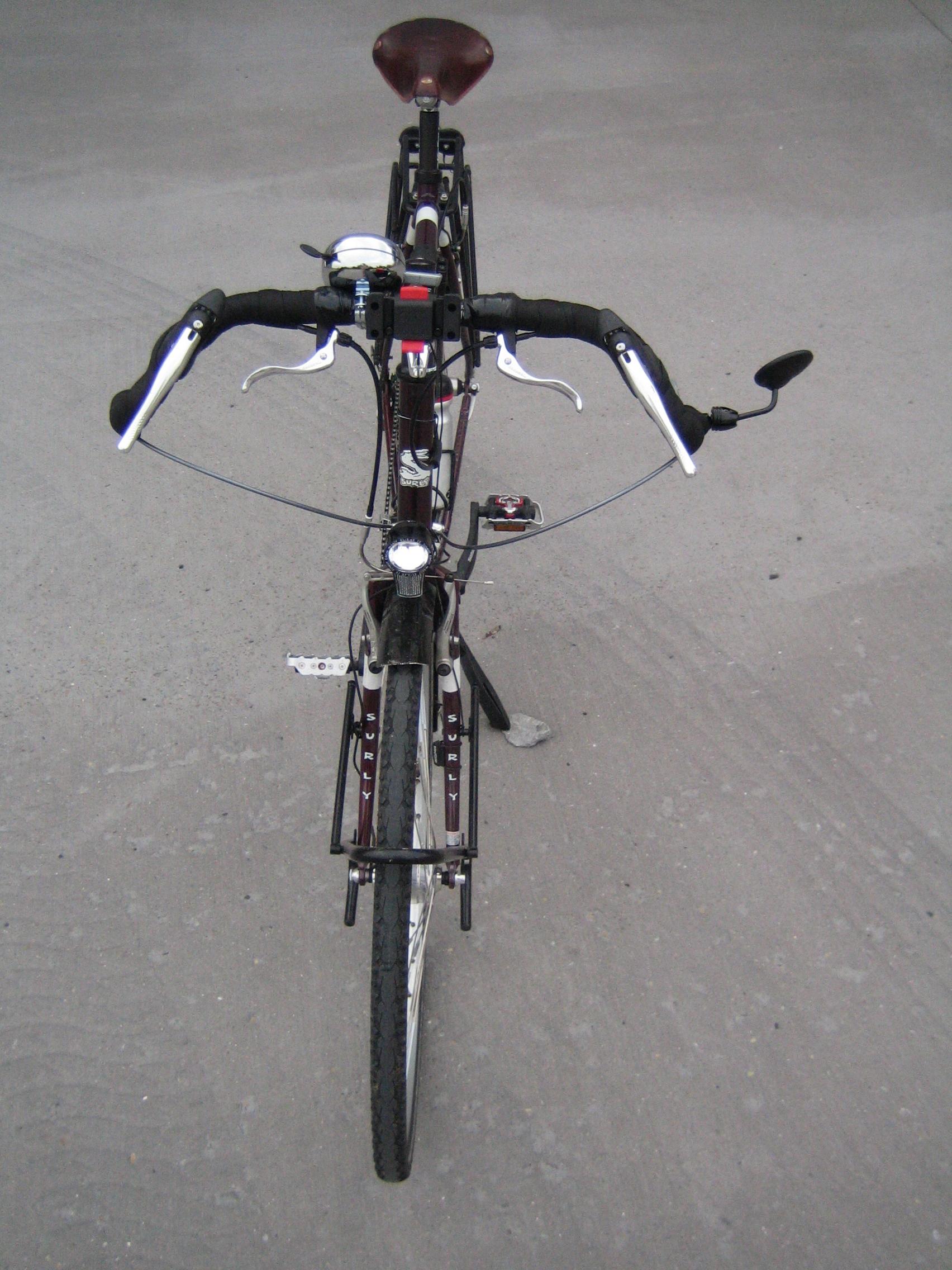 Se monter un vélo pour les nuls ?! - Page 2 10020709362646605389932