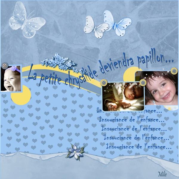 kit collab-Melie _Ingrid7459_Tichou_Sandrinette_Jenny_Vavie -Délice de tendresse -Template 25 de Stephinette