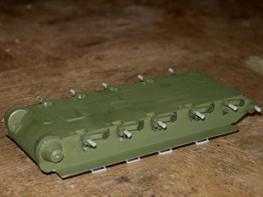 T34/76 Dragon 1/35 modèle 1941+pilotes zvesda - Page 2 100207124936667015390923