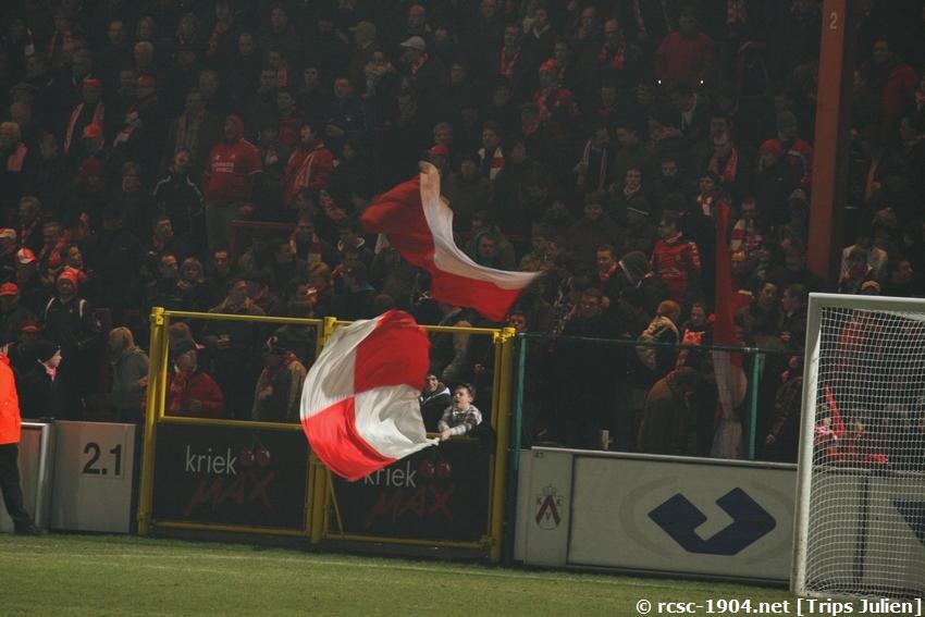 K.V.Kortrijk - R.Charleroi.S.C. [Photos] 2-1 100208011241965885396822