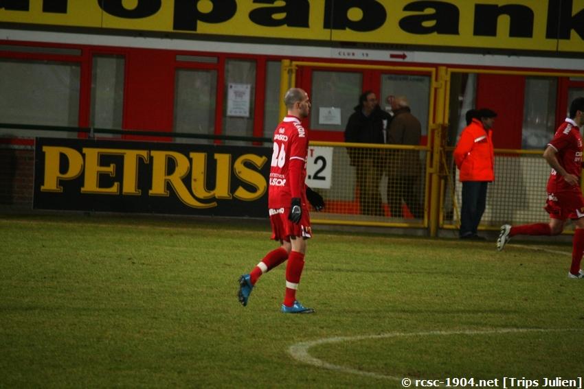 K.V.Kortrijk - R.Charleroi.S.C. [Photos] 2-1 100208011544965885396844