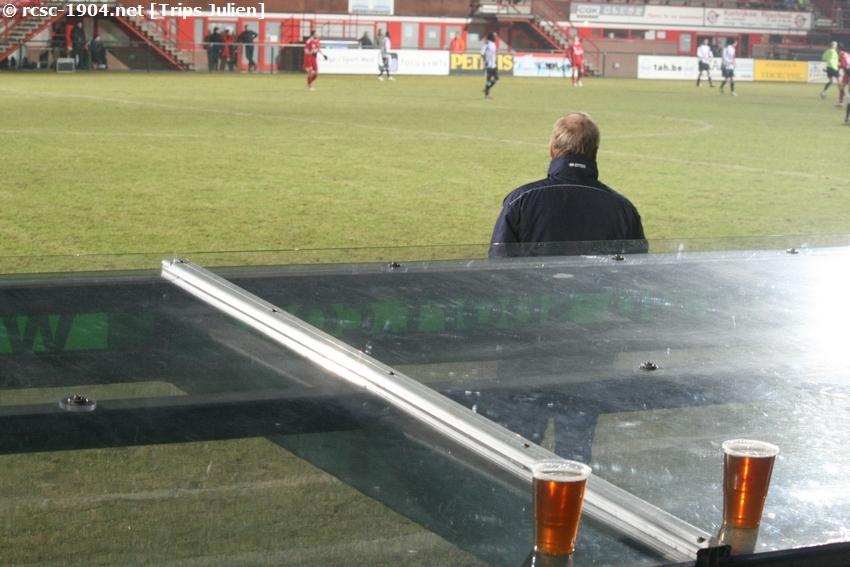 K.V.Kortrijk - R.Charleroi.S.C. [Photos] 2-1 100208012519965885396916