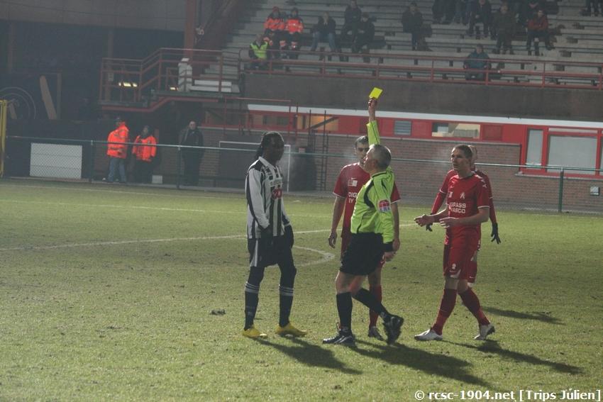 K.V.Kortrijk - R.Charleroi.S.C. [Photos] 2-1 100208012609965885396922