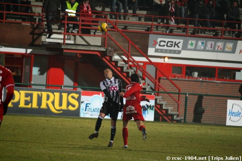 K.V.Kortrijk - R.Charleroi.S.C. [Photos] 2-1 100208012837965885396934
