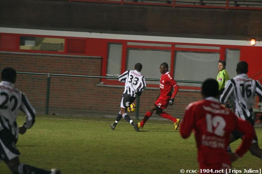 K.V.Kortrijk - R.Charleroi.S.C. [Photos] 2-1 100208012942965885396941