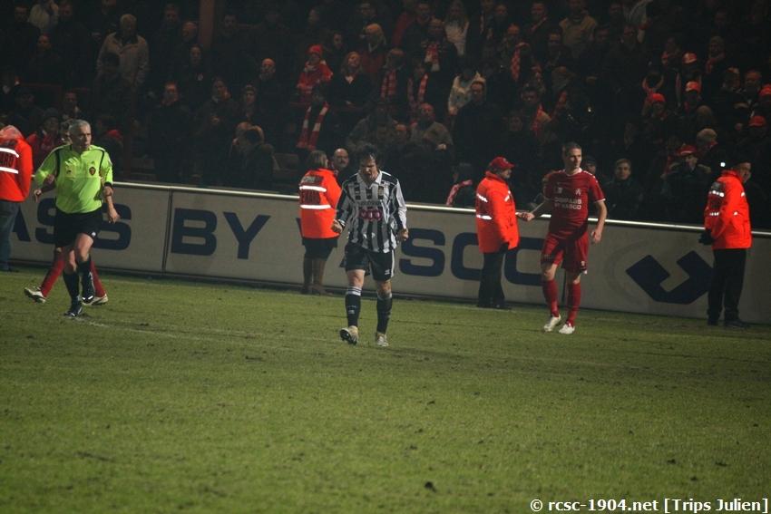 K.V.Kortrijk - R.Charleroi.S.C. [Photos] 2-1 100208013048965885396951