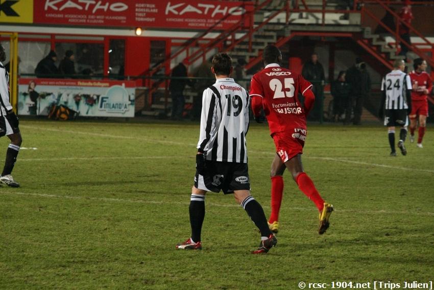 K.V.Kortrijk - R.Charleroi.S.C. [Photos] 2-1 100208013103965885396972