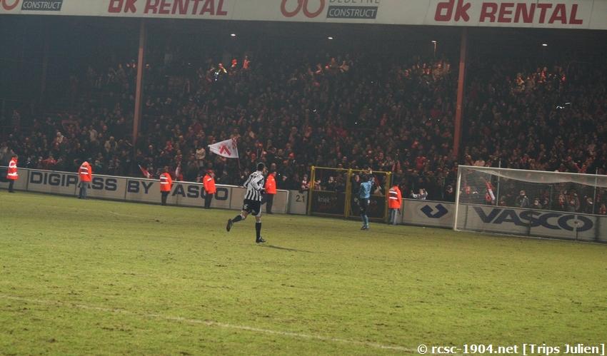 K.V.Kortrijk - R.Charleroi.S.C. [Photos] 2-1 100208013227965885396979