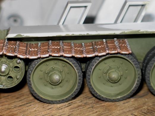 T34/76 Dragon 1/35 modèle 1941+pilotes zvesda - Page 2 100208023008667015399187
