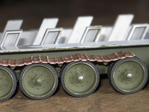 T34/76 Dragon 1/35 modèle 1941+pilotes zvesda - Page 2 100208023043667015399211