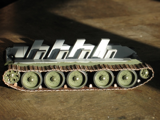 T34/76 Dragon 1/35 modèle 1941+pilotes zvesda - Page 2 100208053432667015400483