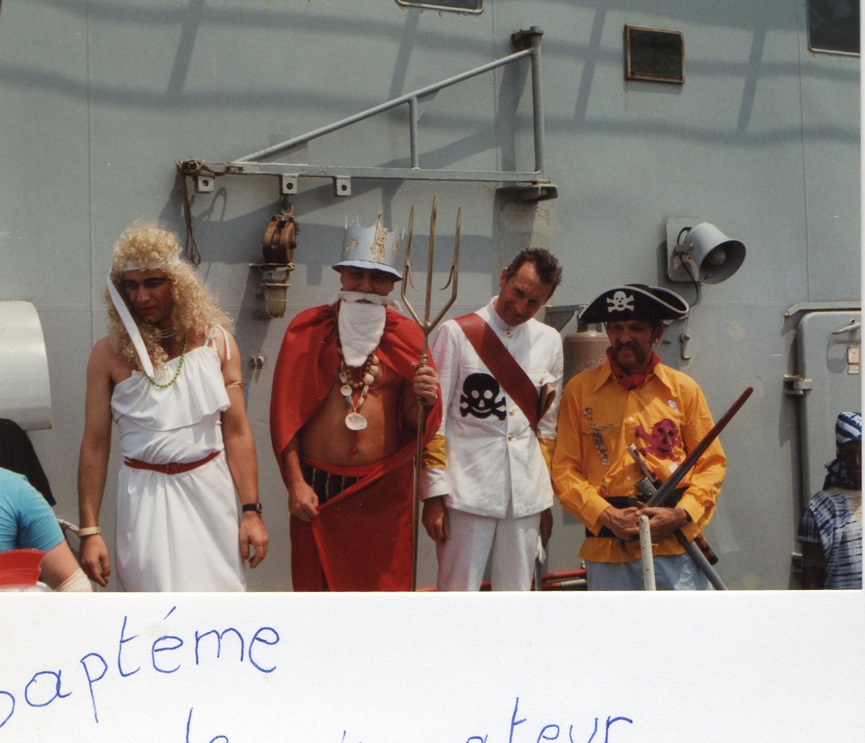 GODETIA - voyage en Afrique (09/01 au 09/03/1989) 100209090053980575409030