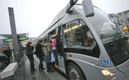 De tram van Dowaai 100209090124970735409041