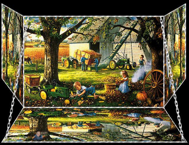 Image hébergée par Casimages.com : votre hébergeur d images simple et<a  href=