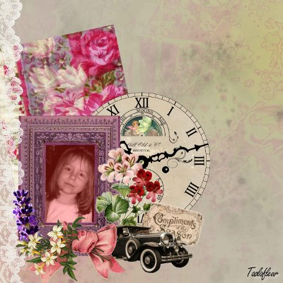 http://nsm02.casimages.com/img/2010/02/11//100211060643753545420722.jpg
