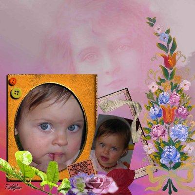 http://nsm02.casimages.com/img/2010/02/11//100211060643753545420723.jpg