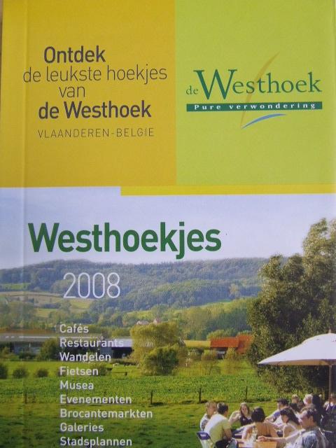Brochures in het Nederlands - Pagina 2 100211114840970735417631