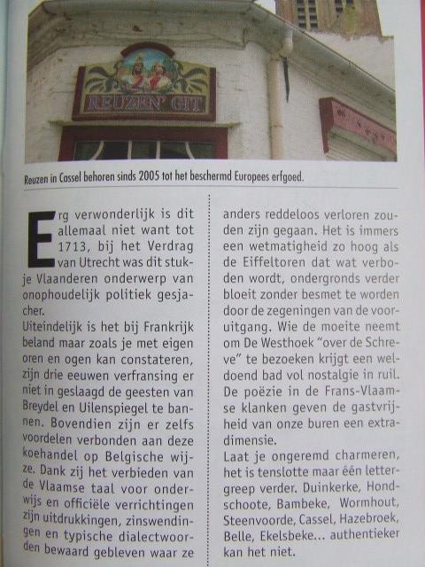 Brochures in het Nederlands - Pagina 2 100211114942970735417655